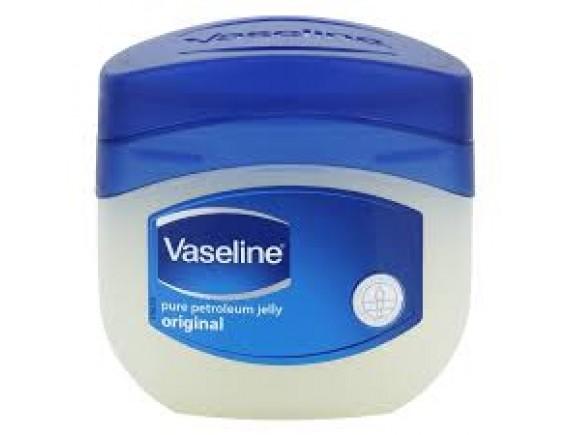 VASELINE 100ML CREMA ORIGINAL Non-Food