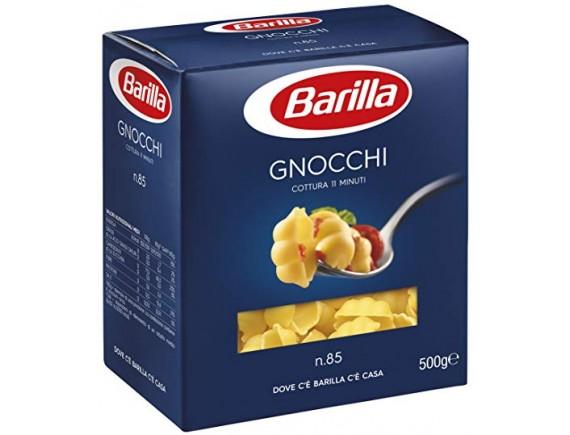 BARILLA 500GR PASTE GNOCCHI N85