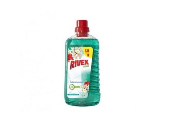 RIVEX 1.5L CASA BLUE FRESH