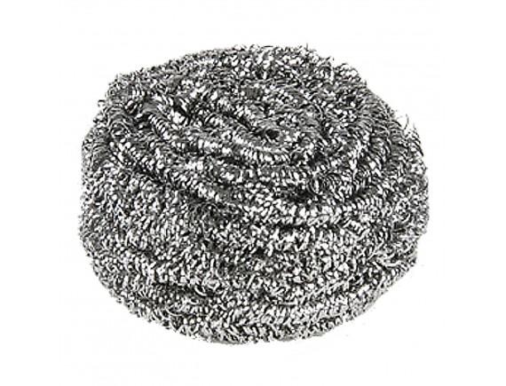 BURETI VASE INOX  (12BUC/SET)