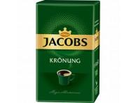 JACOBS KRONUNG 500GR CAFEA