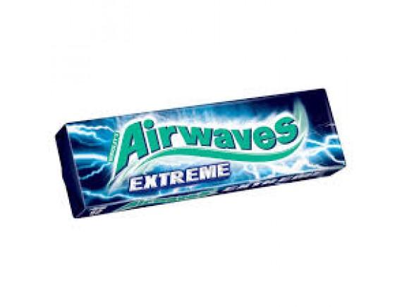 AIRWAVES PASTILE COOL CLASSIC