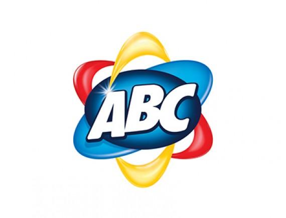ABC 1.8KG POWDER DETERGENT REGULAR