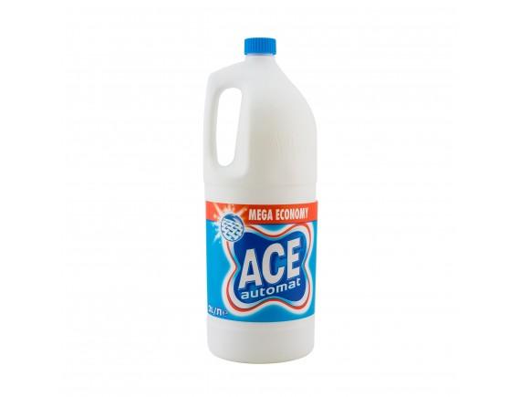 ACE 2L CLOR REGULAR