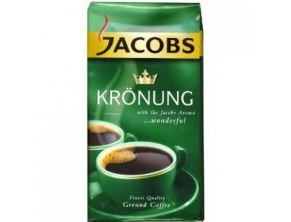 JACOBS KRONUNG 250GR CAFEA