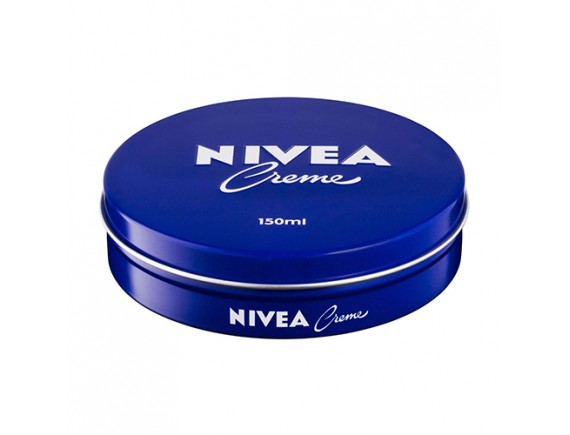 NIVEA 150ML CREMA