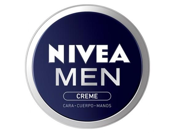 NIVEA 30ML CREMA