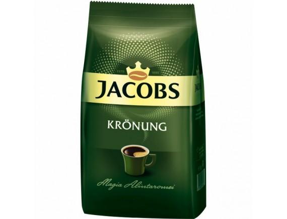 JACOBS KRONUNG 100GR CAFEA