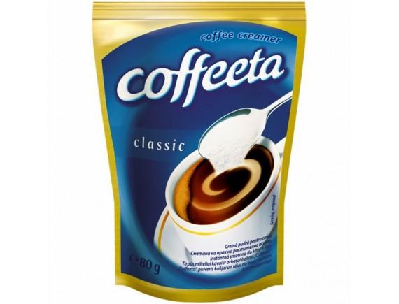 COFFETTA 80GR CLASSIC Food