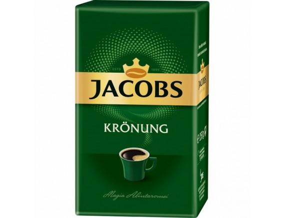 JACOBS KRONUNG 250GR ROMANEASC