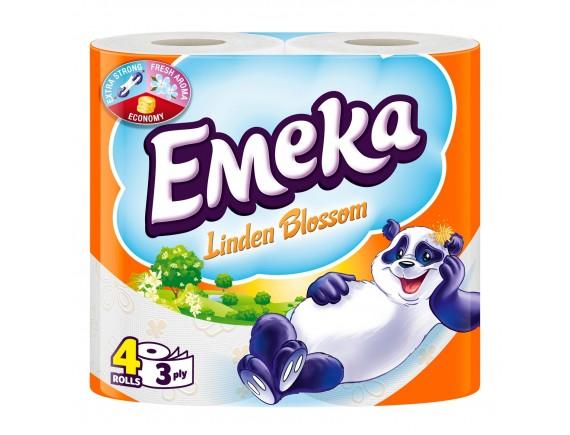 EMEKA 4ROLE LINDEN BLOSSOM