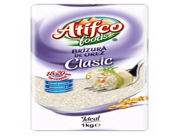 ATIFCO 1KG BRIZURA DE OREZ CLASIC-GAMA IDEAL