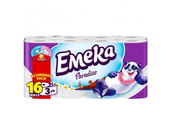 EMEKA 16ROLE PARADISE