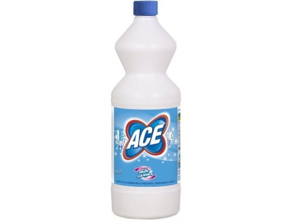 ACE 1L CLOR REGULAR