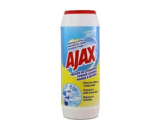 AJAX 450GR PRAF LEMON