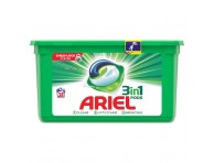 ARIEL 38BUC CAPSULE REGULAR