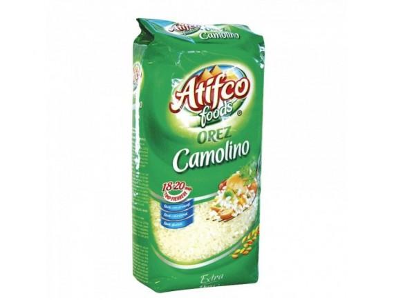 ATIFCO 1KG OREZ CAMOLINO