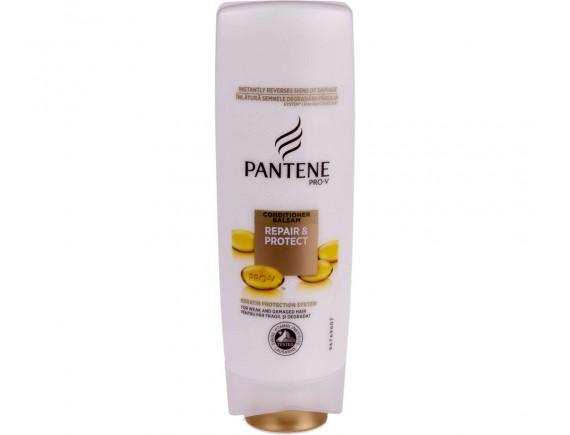 PANTENE 200ML BALSAM REPAIR&CARE