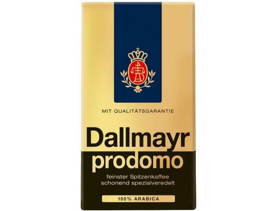 DALLMAYR 500GR CAFEA PRODOMO