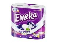 EMEKA 4ROLE PARADISE