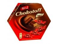 CHOKOTOFF 238GR POIANA BOMBOANE