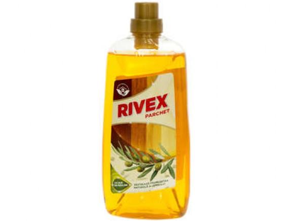 RIVEX 1L PARCHET ULEI DE MASLINE
