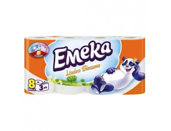 EMEKA 8ROLE LINDEN BLOSSOM