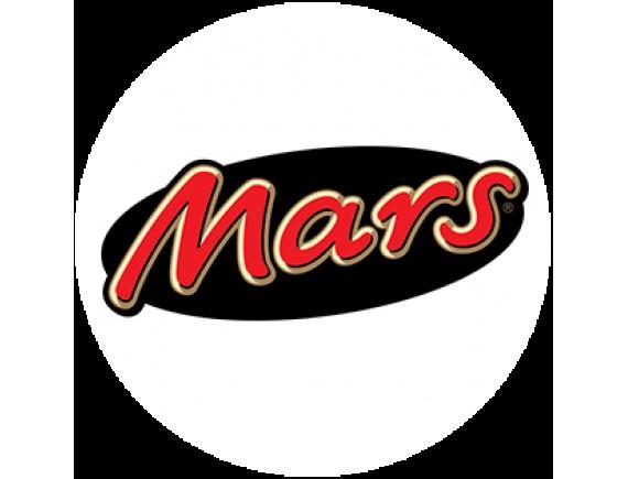 MARS 225GR (5X45) NEW
