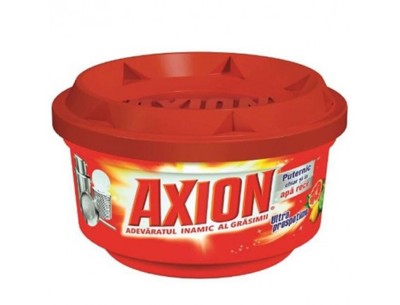 AXION 225GR PASTA ULTRA PROSPETIME