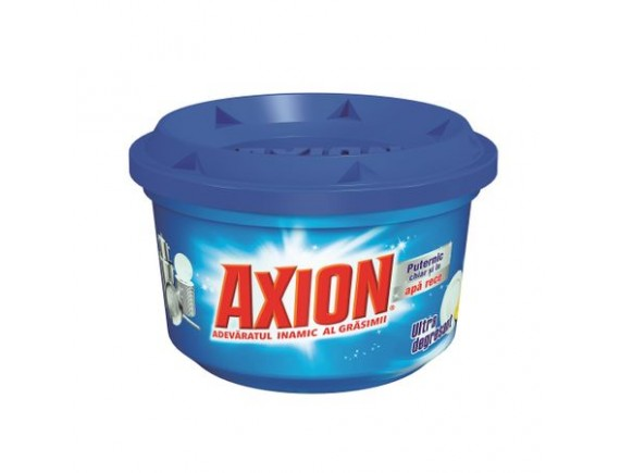 AXION 400GR PASTA ULTRA DEGRESANT
