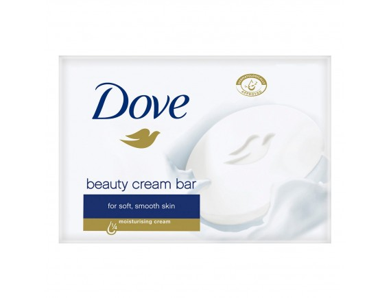DOVE SAPUN CREAM BEAUTY