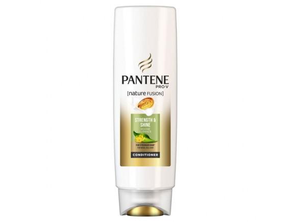PANTENE 200ML BALSAM STRENGHT&SHINE