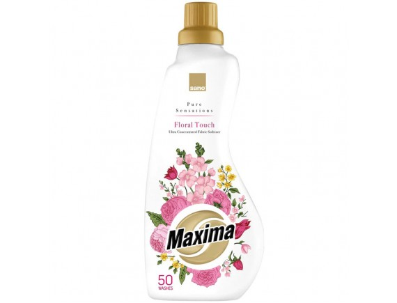 SANO 1L BALSAM FLORAL TOUCH ULTRA CONCENTRAT