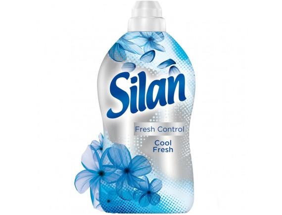SILAN 1450ML BALSAM COOL FRESH