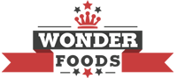 Wonder Foods Srl