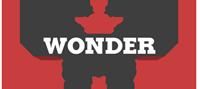Wonder Foods Srl